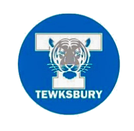 Logo Tewksbury Elementary School